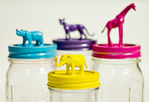 Kids-Mason-Jars