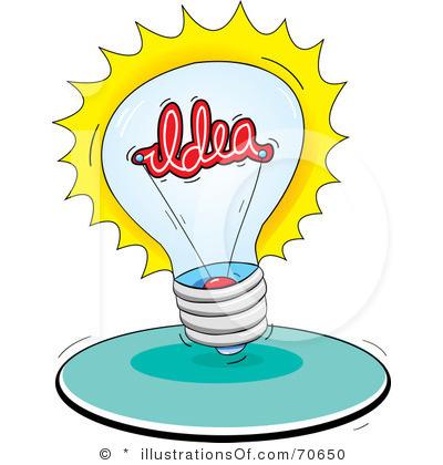 idea-clipart-royalty-free-idea-clipart-illustration-70650