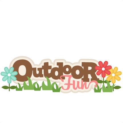 outdoor-fun-clipart-1.jpg