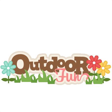 outdoor-fun-clipart-1.jpg