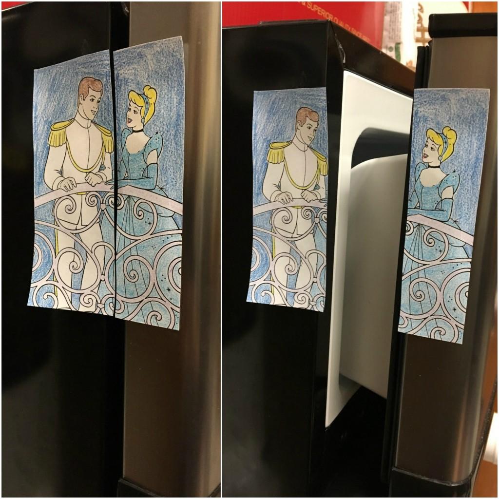 RefrigeratorNudge1
