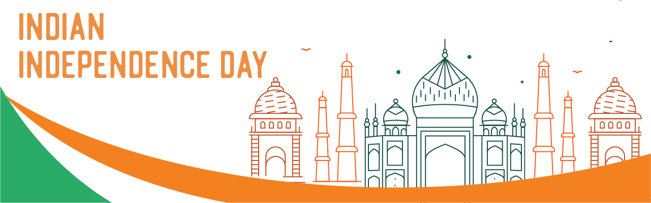 August 15- Indian Independence Day- LIFE LESSONS FROM INDIAN HEROES